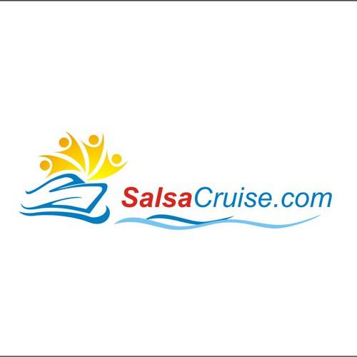 salsacruise.com
