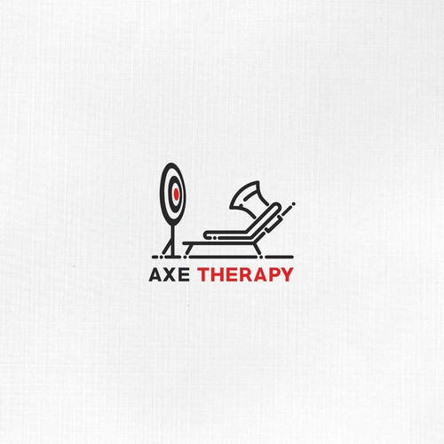 Axe Therapy