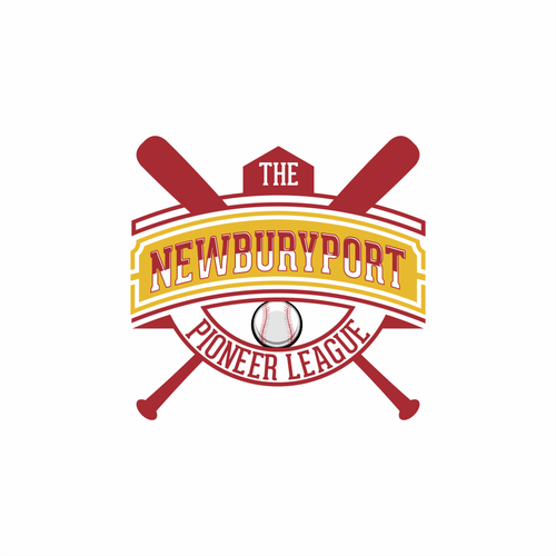 The Newburyport Pioneer League