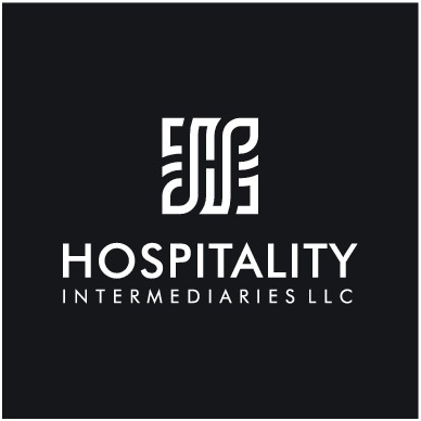 """Hospitality Intermediaries LLC"" needs some hospitable logo designers!"