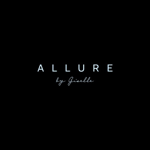 ALLURE by Giselle