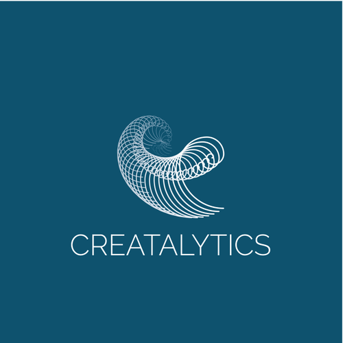Logo for a digital marketing strategy and technology implementation company