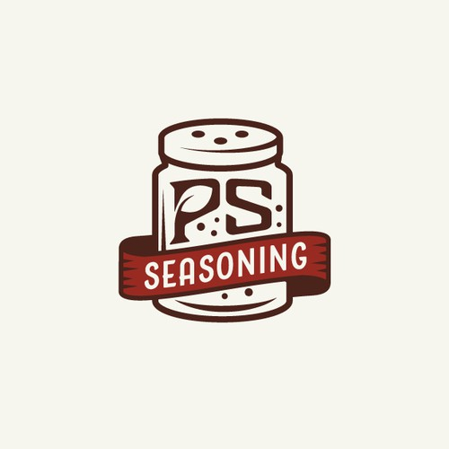 PS Seasoning
