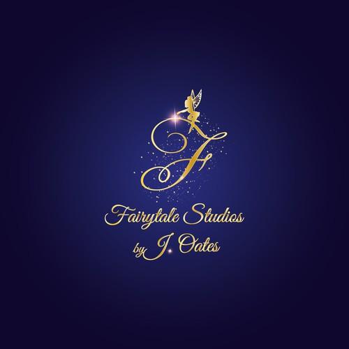 Fairytale studios