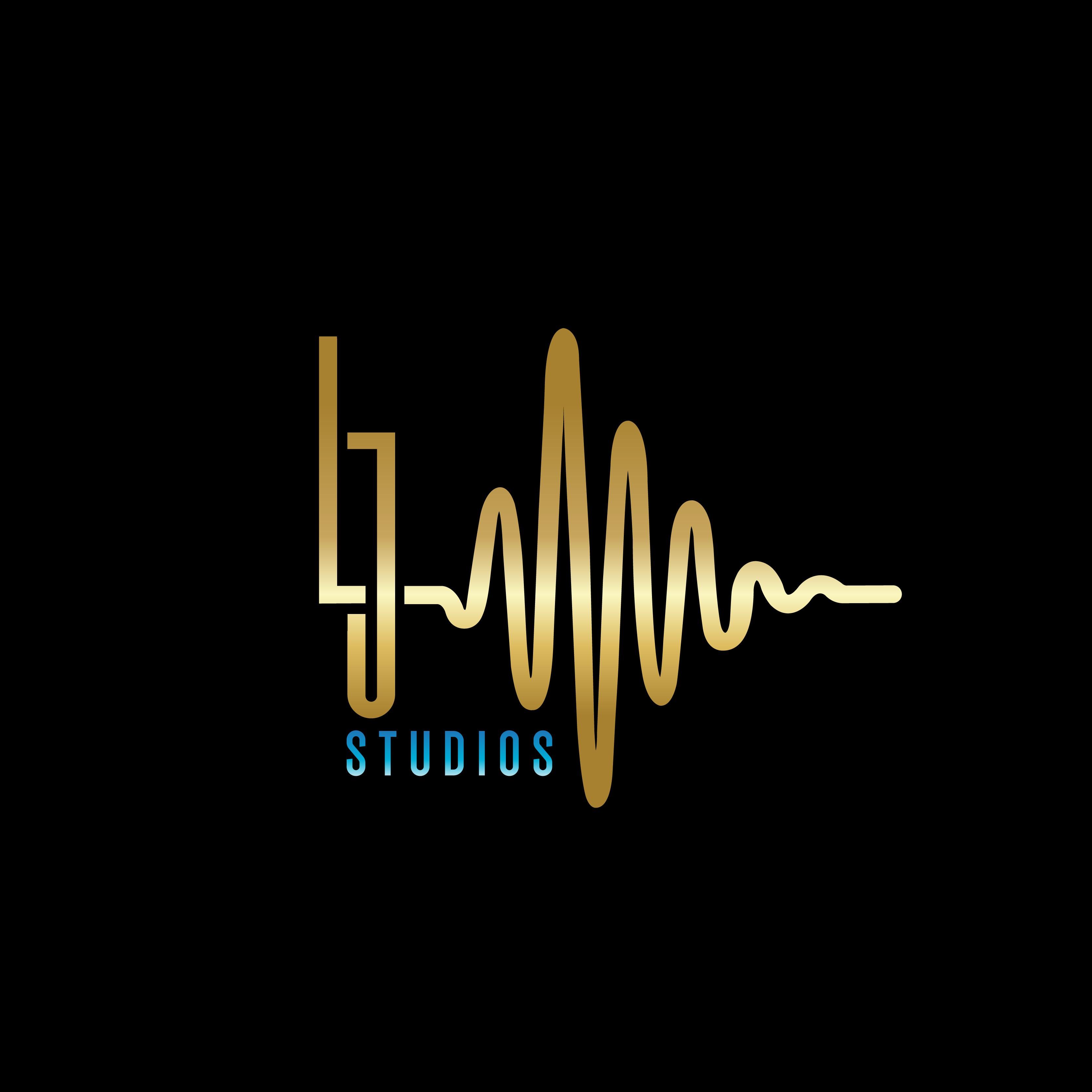 New Film Sound Studio needs unique logo