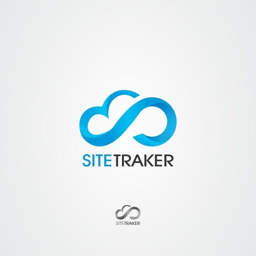 SiteTraker