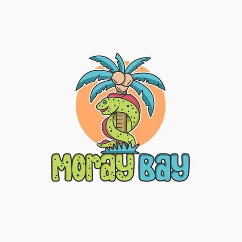 moray bay