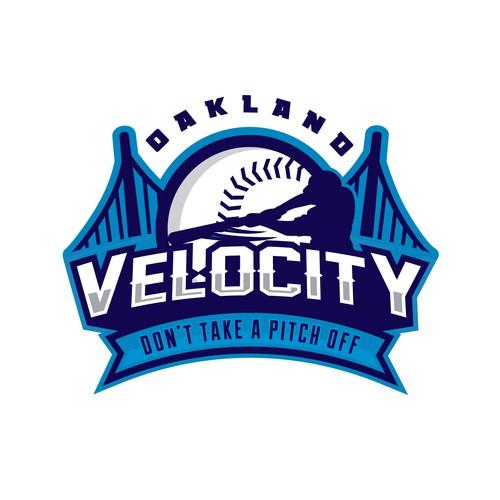 Oakland Velocity