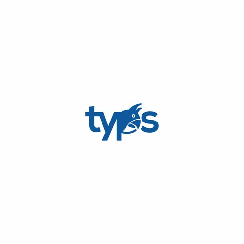 logo for typs
