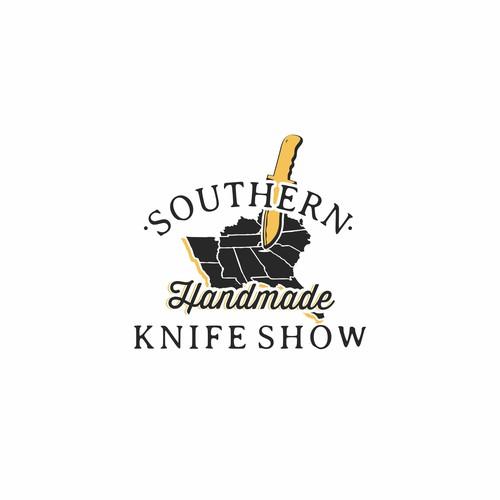 Knife show festival