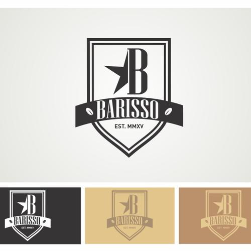 Create a Espresso Tamper seal/emblem that communicates craftsmanship!