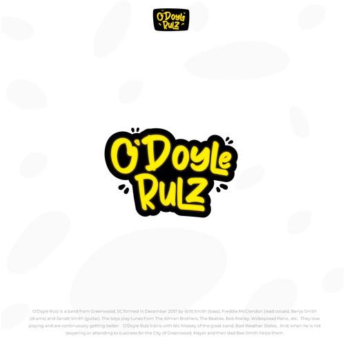 O'Doyle Rulz