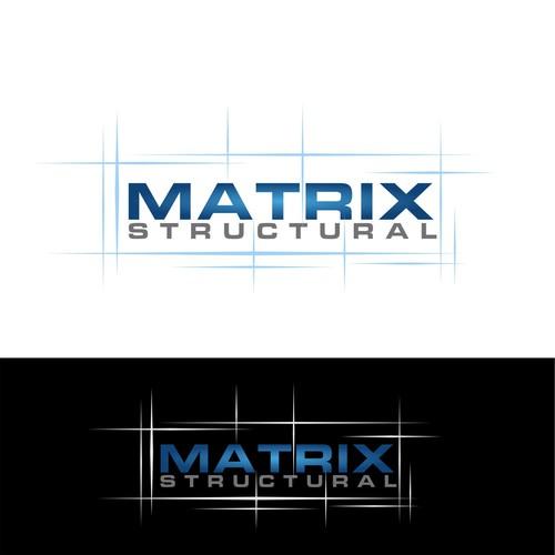 Matrix Structural