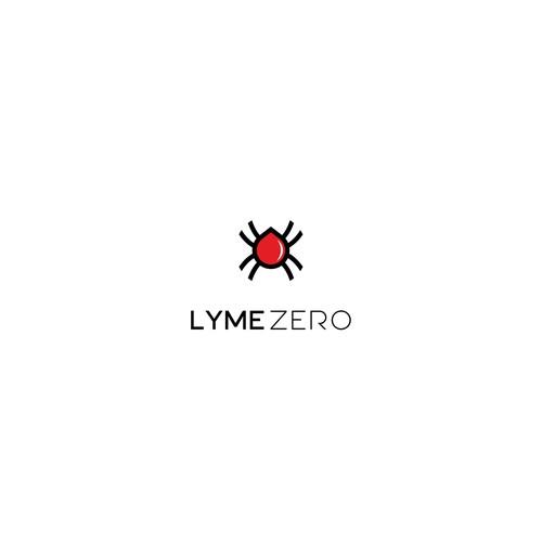 LymeZero