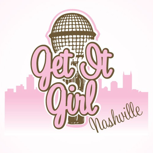 Get It Girl Vocal Competition