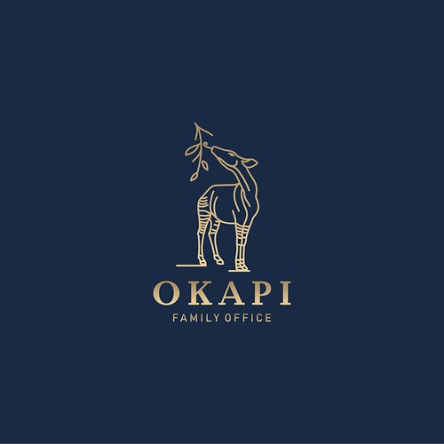 Okapi Family Office