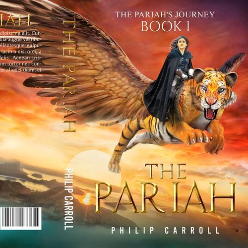 The Pariah's Journey
