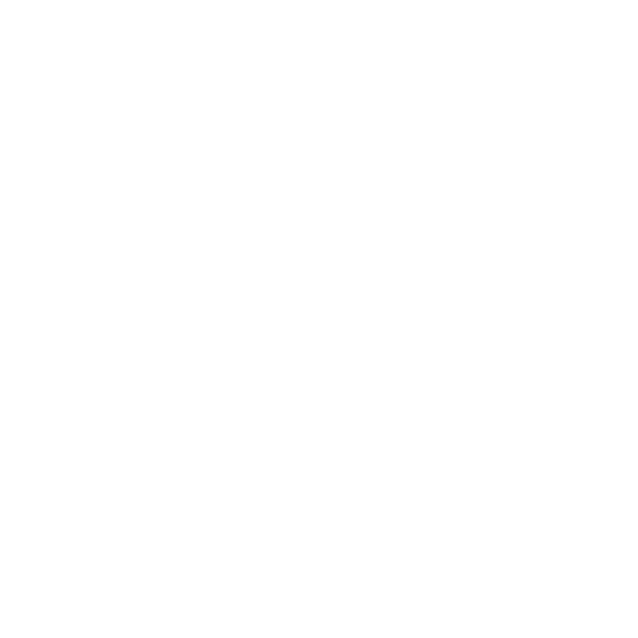 Adventure awaits and we need a logo!