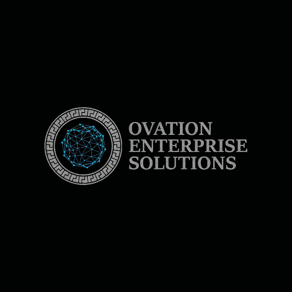 The Roman Empire meets IT support = Ovation Enterprise Solutions (OES)
