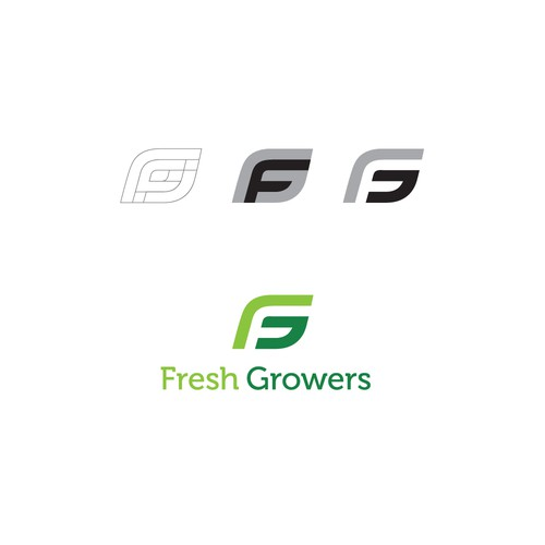 Fresh Growers