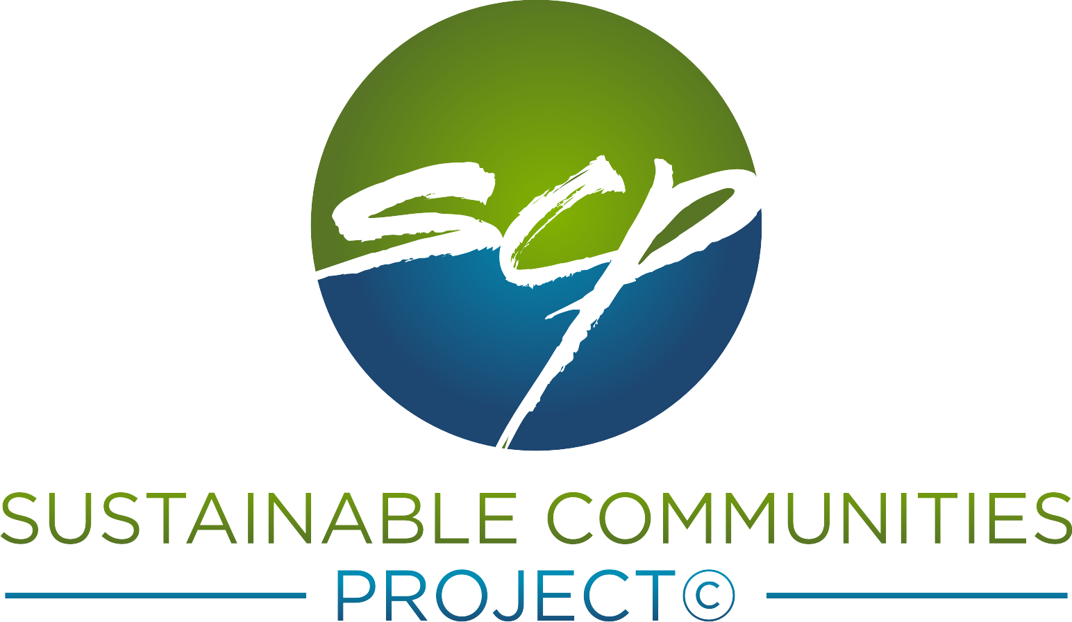 The Sustainable Communities Project®