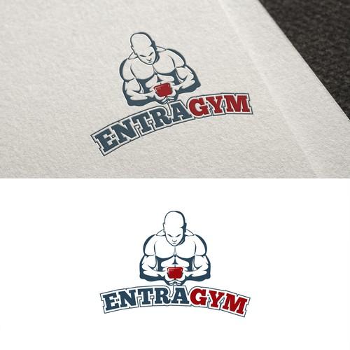 concept for Entragym