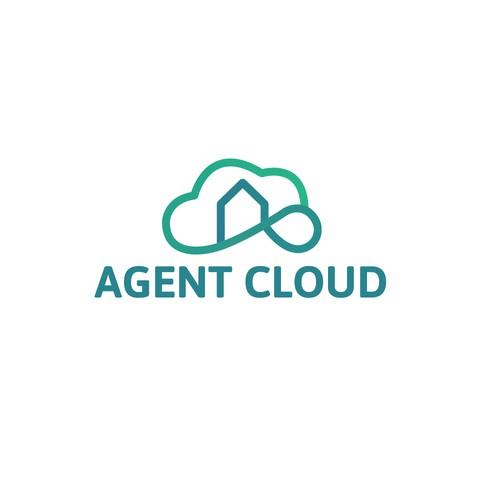 Agent Cloud