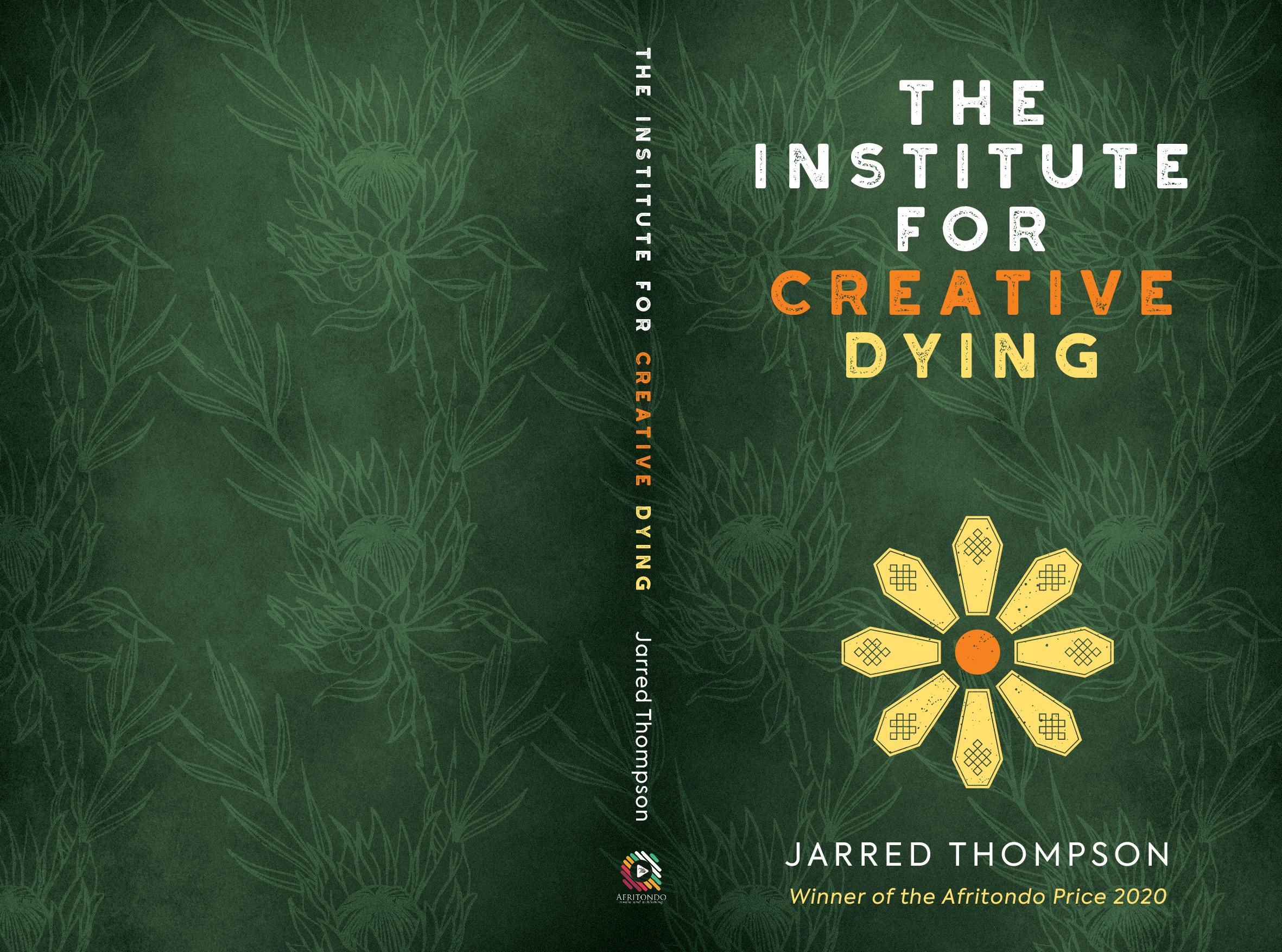 Institute of death