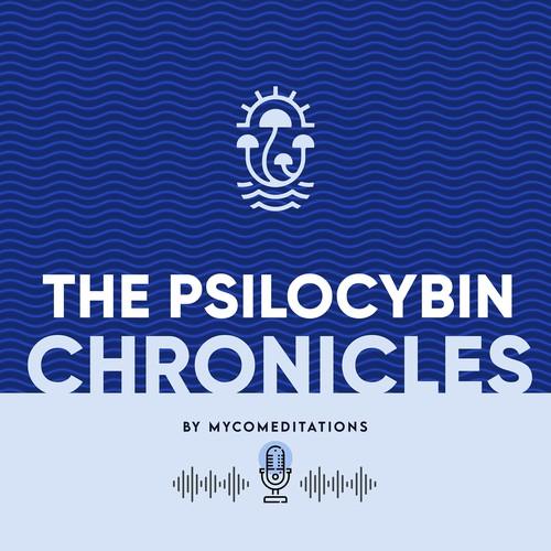 Album art for a podcast