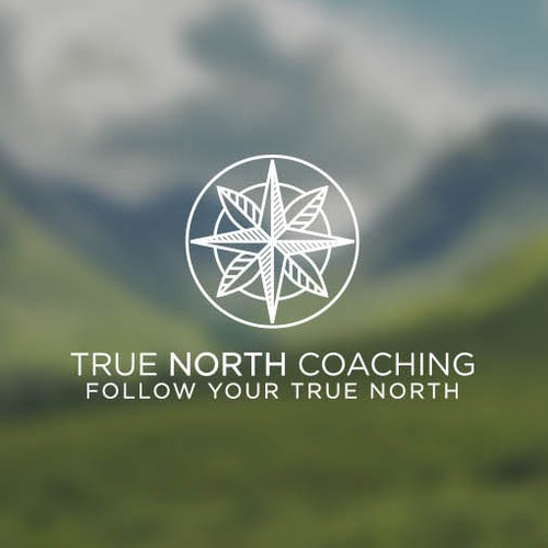 Transpersonal Life Coach needs an awesome new website and logo