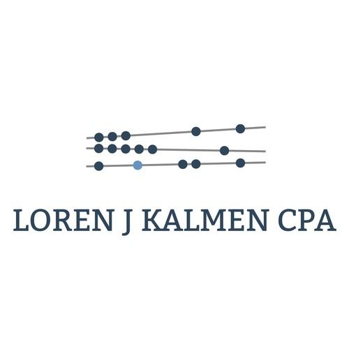 Logo für Steuer- / Finanzberatung