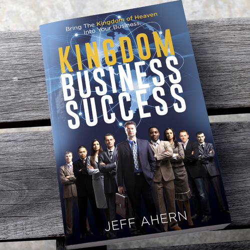 Kingdom Buisness Success 4