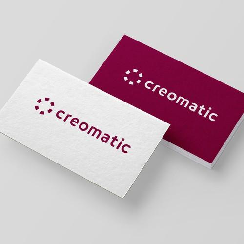 Creomatic