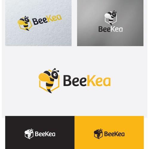 Logo Design - Online Shop