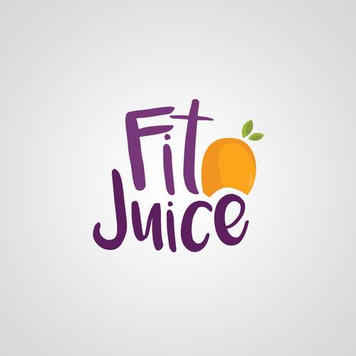 Fit Juice