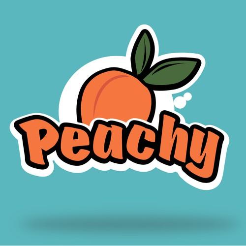 Peachy - Healthy Food Delivery