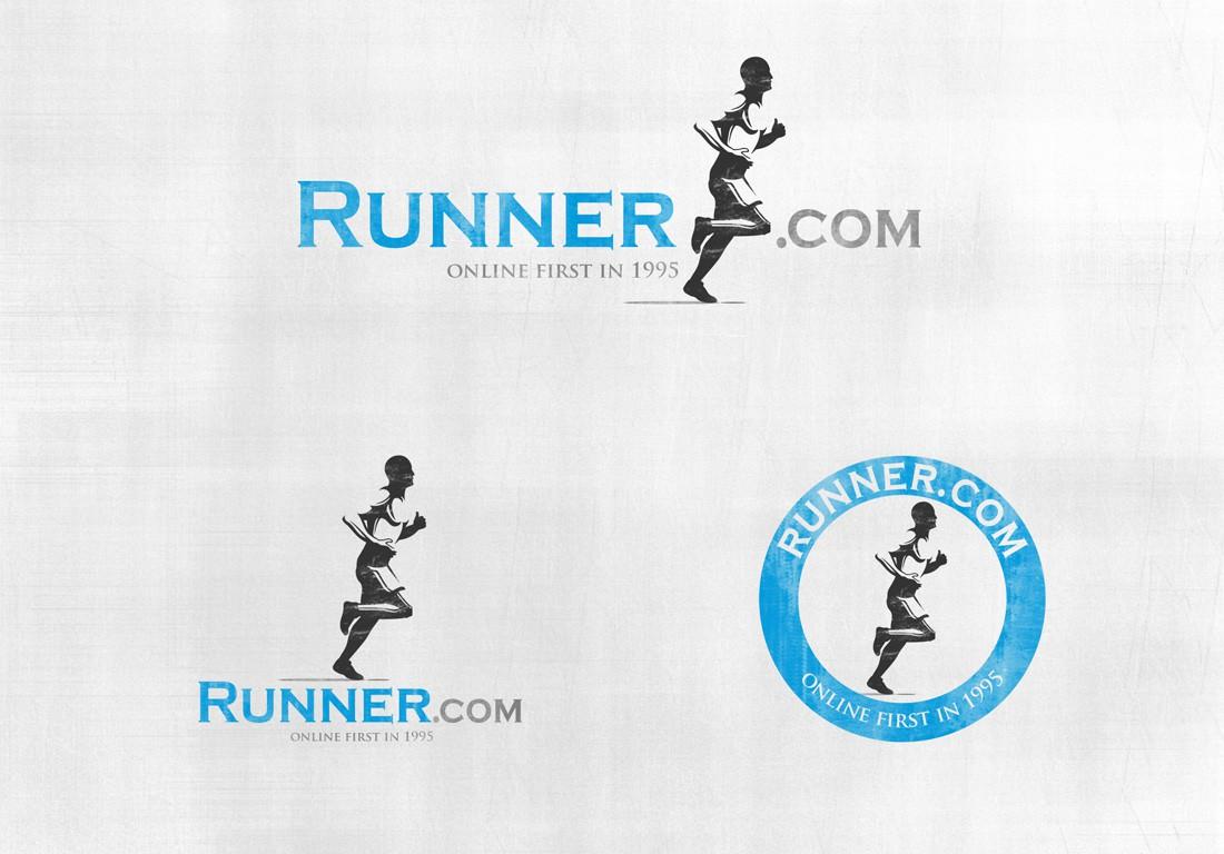 Guaranteed: logo for Runner.com