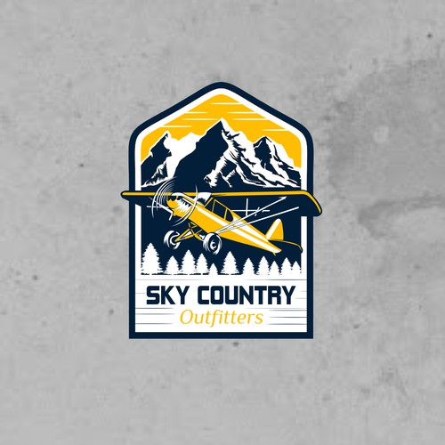 Sky Country Outfitters