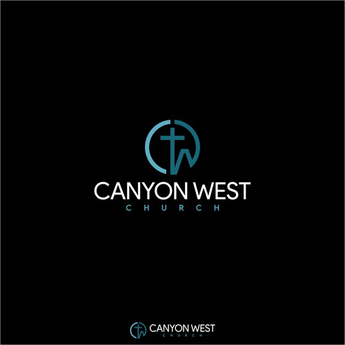 Canyon West Church