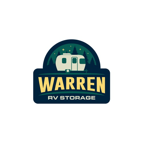 Warren RV
