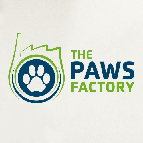 The Paws Factory