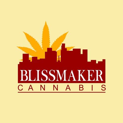 Blissmaker cannabies