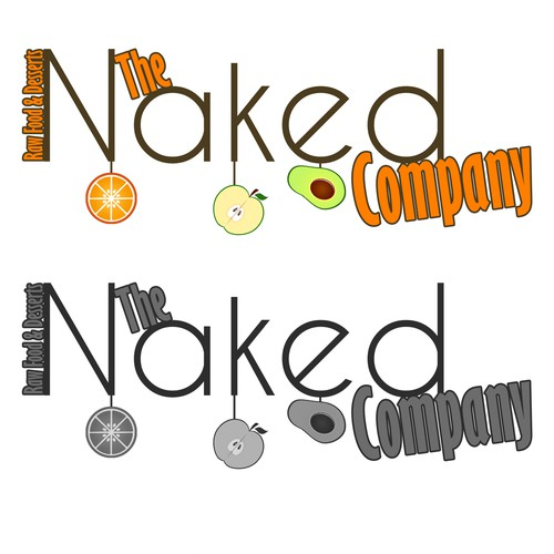 The aked Company