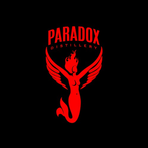 Paradox Distillery needs your Design for its new Logo!
