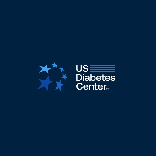 USDC US Diabetes Center