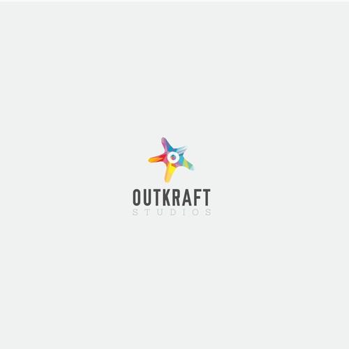 OUTKRAFT STUDIOS