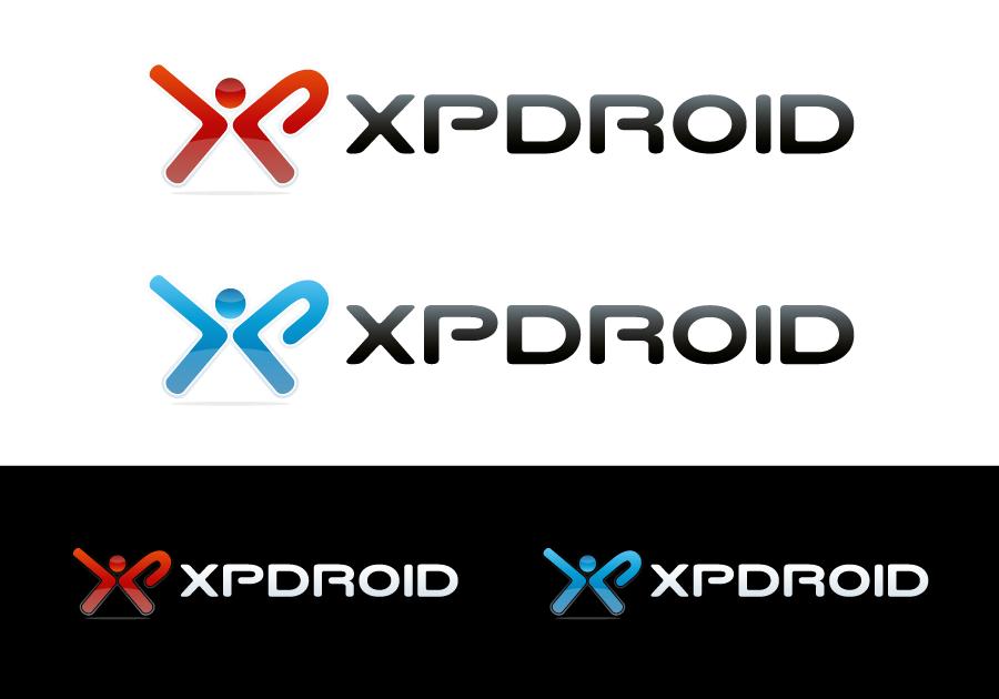 XPDROID needs a logo!