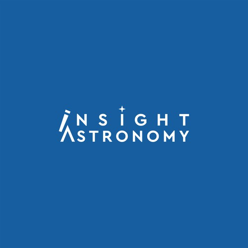 Insight Astronomy
