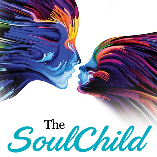 The SoulChild Within