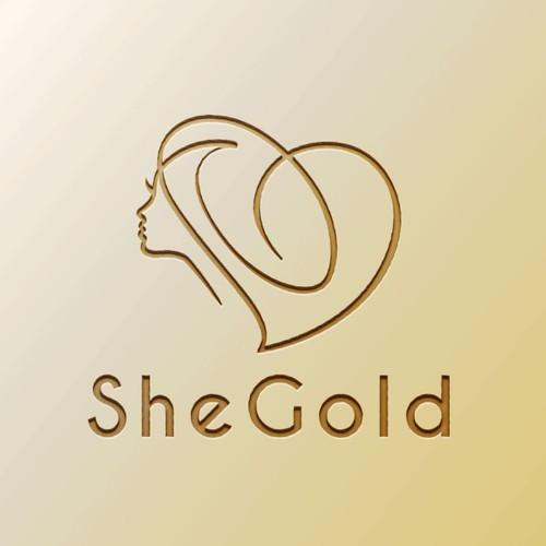 She Gold